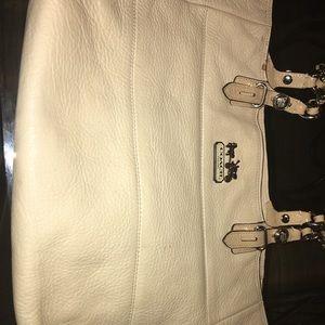 coach purses